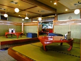 松阪まるよし 松ヶ島店の雰囲気3
