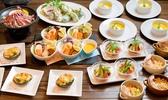 Dining ILOHA ダイニング イロハ 和歌山のグルメ
