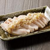 名古屋手羽先 きんしゃち酒場 金沢駅西店のおすすめ料理2