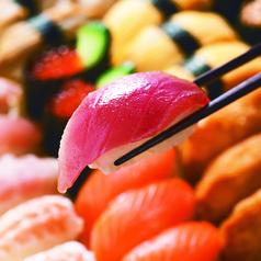 すたみな太郎 鶴岡店のおすすめ料理2