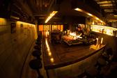 グリル&バー BAR 神泉の雰囲気2