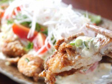 夙川 中屋のおすすめ料理1