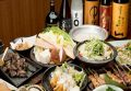 宮崎地鶏 いっちゃがのおすすめ料理1