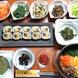 ◆韓国×女子会◆お得な限定コースもございます♪