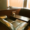 restaurant bar ARCのおすすめポイント1