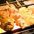 料理メニュー写真おすすめSET