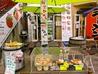 海鮮丼屋 小樽プチ丼&ヌードルのおすすめポイント1