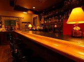 Bar ラ・ポポットの詳細