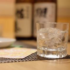 【個室】カップルにも人気♪【北千住 居酒屋 飲み放題 誕生日 鹿児島 九州 女子会 貸切 3時間】