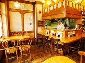 インドカリー 夢屋 浅草 ごはん,レストラン,居酒屋,グルメスポットのグルメ