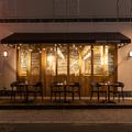 岡山キッチン OKAYAMA KITCHENの雰囲気1
