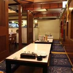 中国料理 相羽 山王店の特集写真