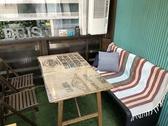 エビス カフェ 海老寿cafeの雰囲気3