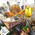 貝屋 マルホウのおすすめ料理1