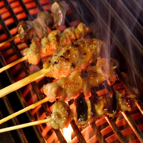 お鍋も味わえるコースが充実♪飲み放題90分付は+1320円(税込)です!