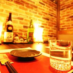 個室居酒屋 淡路島へ渡れ 八王子店の特集写真
