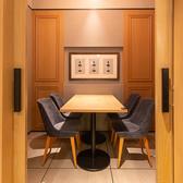 岡山キッチン OKAYAMA KITCHENの雰囲気3