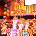 Party Space nom2 パーティースペース ノモツーのおすすめ料理1