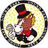 カラオケ サウンドパーク 天神西通り店のロゴ