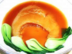慶家菜の写真