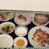 中国麺飯食堂 マルナカのおすすめ料理2