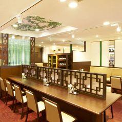 揚州飯店 渋谷店のおすすめポイント1