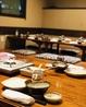 瑞Kitchen 刈谷本店のおすすめポイント2