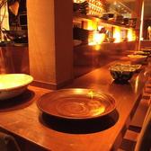 目でも楽しめる和食人が選んだ器の数々、、
