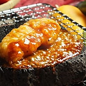 肉ダイニング RAKUGAKI らくがきのおすすめ料理3