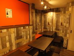 洋食居酒屋 obataの特集写真