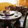 中華料理 味宝楼 西本町店の雰囲気1