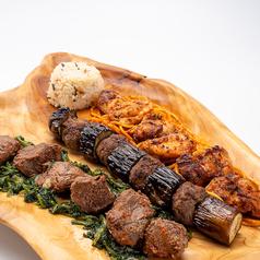 トルコ料理 EGE エゲの写真