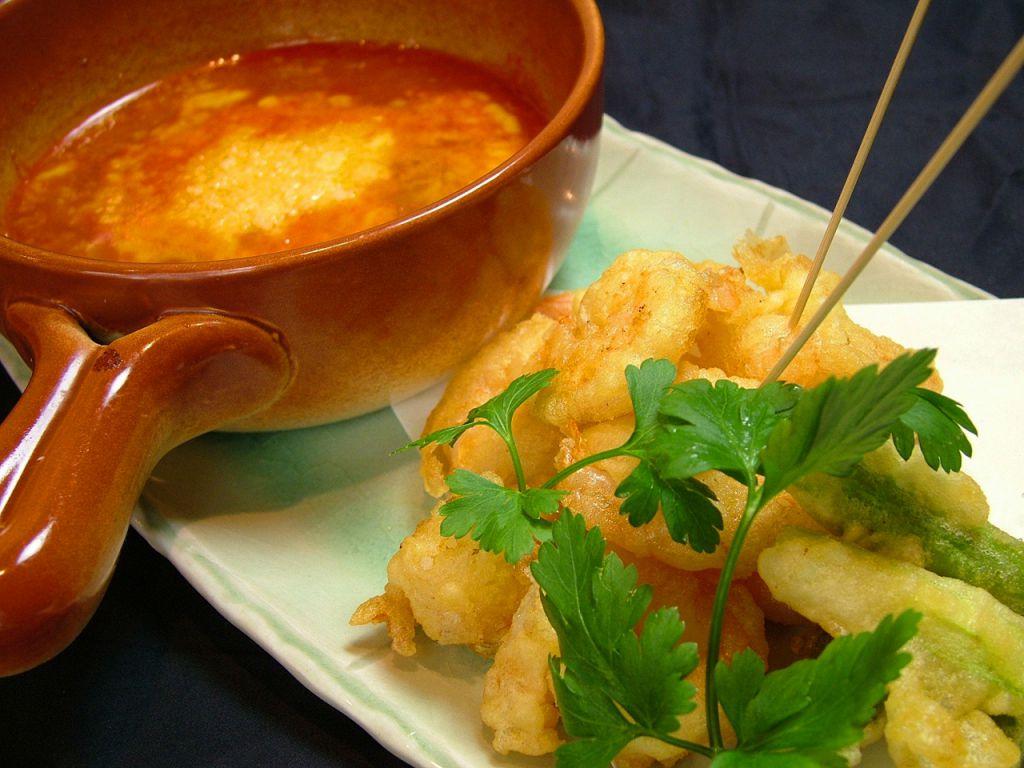 Dining 日翠 HINO|店舗イメージ9