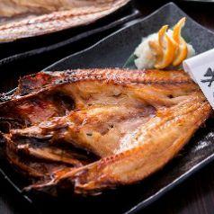 魚鶏屋 関内伊勢佐木町店のおすすめポイント1