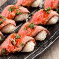 肉バル ミートタイガー Meat Tiger 新宿店のおすすめ料理1
