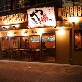 やきとり横丁 北浦和駅東口店の雰囲気3