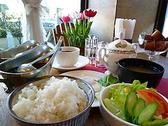ホテル高雄 アマリエンボーンのおすすめ料理2