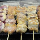 豊竹 東比恵店のおすすめ料理2