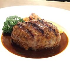オトナノ旨バル 38 I・Z・U・M・I トレントット泉のおすすめ料理1