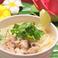 料理メニュー写真ベトナム屋台風フォー