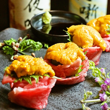 創作居酒屋 コチノエニシ 東風の縁 大在店のおすすめ料理1