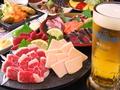 居酒屋 藤ノ屋 熊本下通店のおすすめ料理1