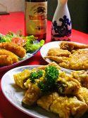 中華料理 天寿 西宮のグルメ