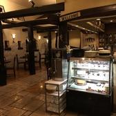 レストラン DADA 沼津店の雰囲気2