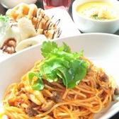 ベリーベリースープ 松山銀天街店のおすすめ料理3