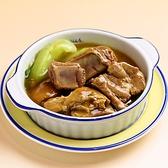 中国家常菜 桃園のおすすめ料理3
