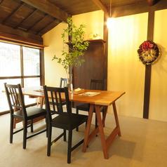 restaurant KOBOの写真