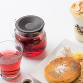 Dessert Cafe 雪のはな 原宿店のおすすめ料理3