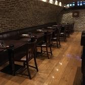 レストラン DADA 沼津店の雰囲気3