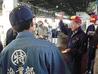 こちら丸特漁業部 西多賀ベガロポリス店のおすすめポイント3